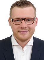 Lucas Koppehl