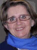 Anne Schäfer-Junker
