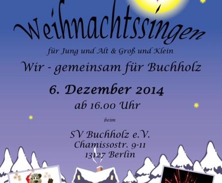 Weihnachtssingen2014bKopie