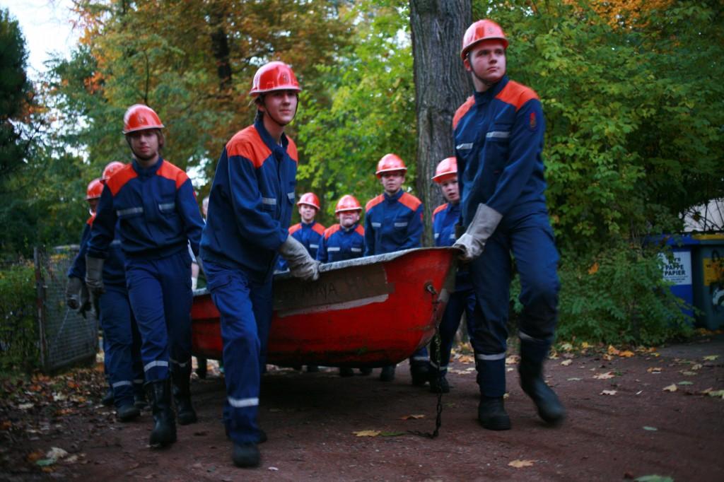 Aufräumen Französisch bürgerverein französisch buchholz e v offizieller