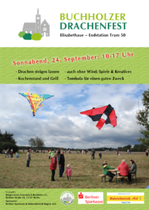 Flyer Drachenfest 2016 DIN3