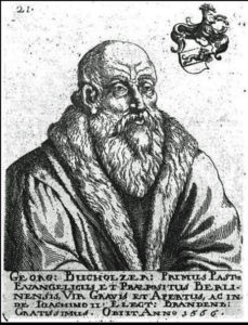 georg-buchholzer-5